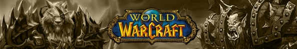 WoWBanner_proto2