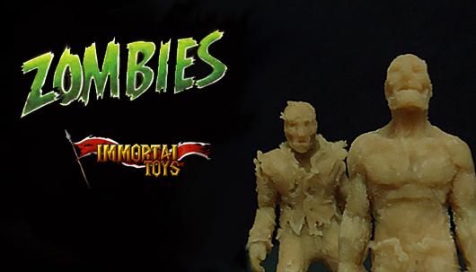 Zombie102-fin