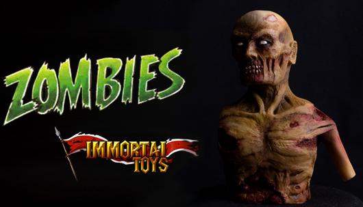 ZombieBFin2