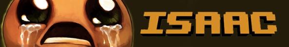 Banner Isaac_001