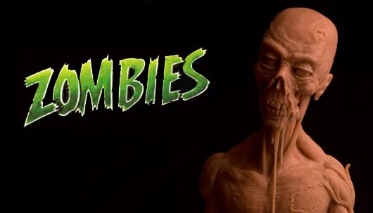 ZombieB05