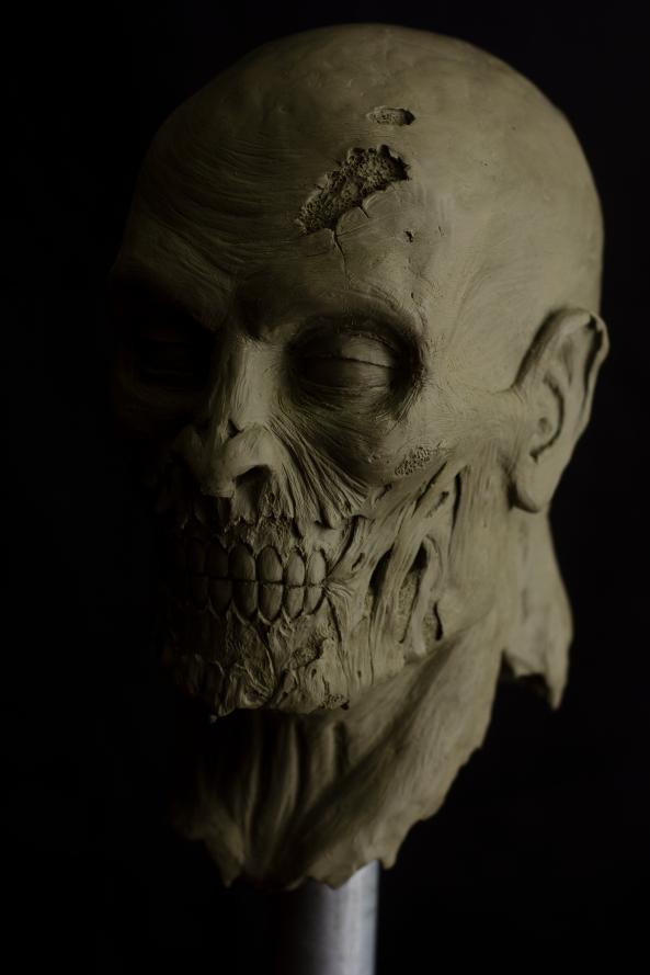 Zombie003T