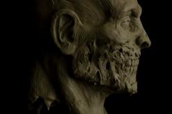 Zombie004T