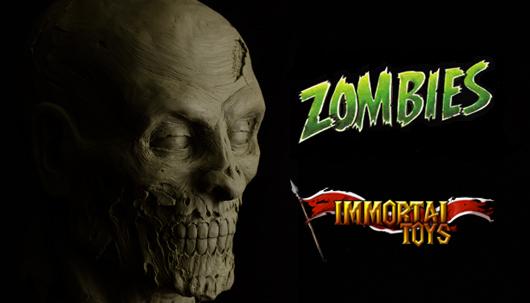 Zombie62-banner